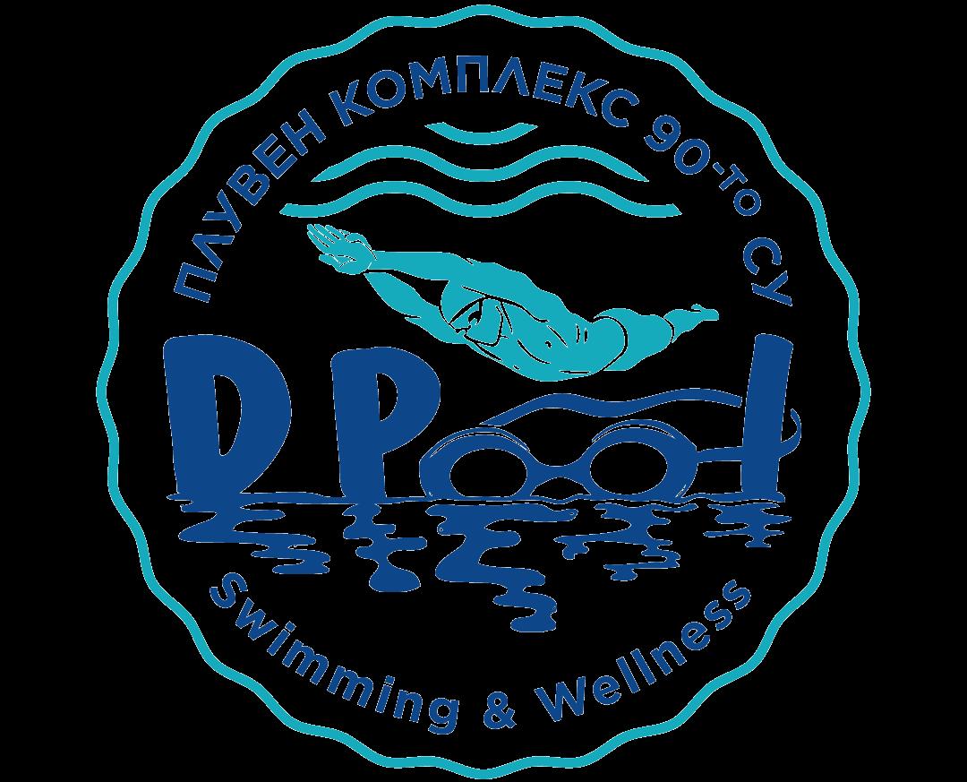 DPOOL Swimming & Wellness